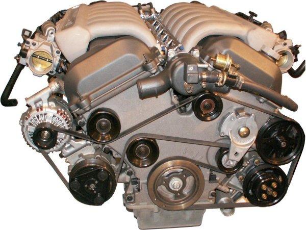 Aston Martin V12 Motor Aston Martin Motor Db 9 Vanquish S Engine V Twelve Cylinder Displacement 5935 Cmณ Bore Stroke 89 79 5 Mm Compression 10 3 10 8 1 Number Of Valves 4 Per Cylinder Engine Control 2 Dohc Chain Engine Management