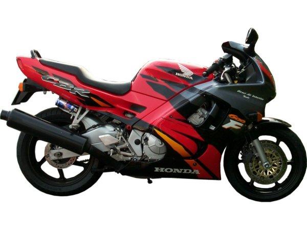 Honda Cr V Transmission Fluid Type >> Tourer with plenty of driving pleasure - click to enlarge!